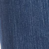 Petite Capri Pants: Phoenix Wash Gloria Vanderbilt Petite Lexi Belted Skimmer Pants