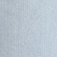 Petite Capri Pants: Montego Bay Gloria Vanderbilt Petite Lexi Belted Skimmer Pants