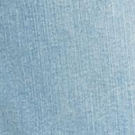 Petites: Gloria Vanderbilt Shorts & Capris: Antiqua Wash Gloria Vanderbilt Petite Amanda Embellished Skimmer