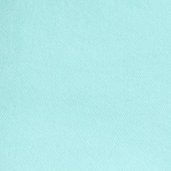 Petite Capri Pants: Aruba Aqua Gloria Vanderbilt Petite Amanda Embellished Skimmer