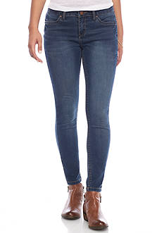 Red Camel Slim Fit Basic Skinny Jeans