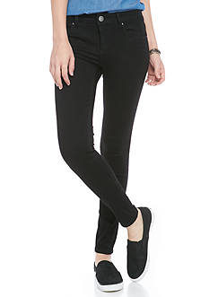 Red Camel Slim Fit Basic Skinny Jeggings