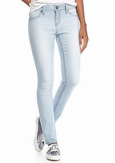 Red Camel Ellie Light Jeggings