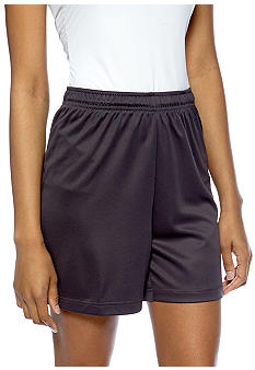 be inspired Mesh Short