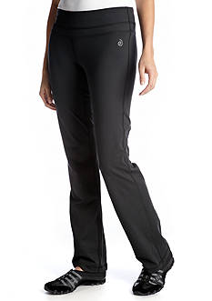be inspired Perfect Slim Performance Pants