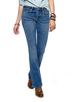 Chip & Pepper® CALIFORNIA STELLA Bootcut Jean