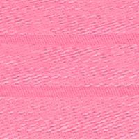 Crown & Ivy™ Women Sale: Pink Pop crown & ivy™ Textured Stripe Sweatshirt