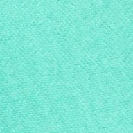 Sweatshirts for Women: Green Aloe crown & ivy™ Crochet 2Fer Sweatshirt