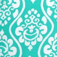 Casual Dresses: Jade Isla/White crown & ivy™ Sapphire Curves Drawstring Dress