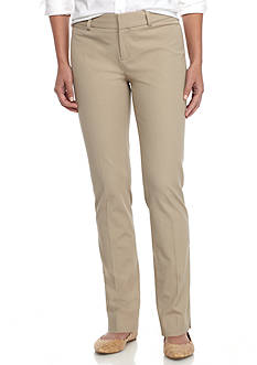 Khaki Pants for Women | Belk