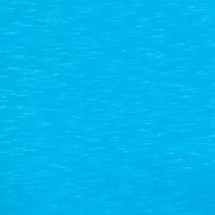 Tank Tops Women: Banner Blue crown & ivy™ Solid Slub Tank