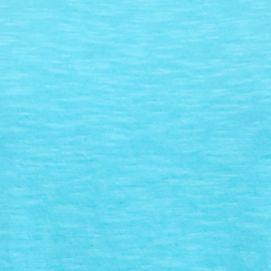 Tank Tops Women: Rothko Aqua crown & ivy™ Solid Slub Tank