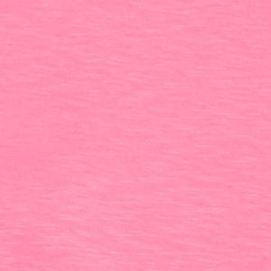 Tank Tops Women: Pink Pop crown & ivy™ Solid Slub Tank