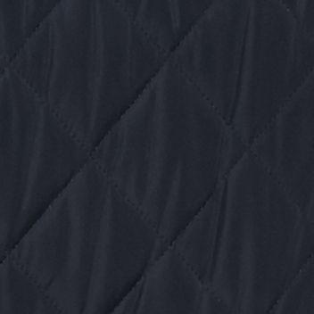 Women: Vests Sale: Novel Navy crown & ivy™ Solid Puffer Vest
