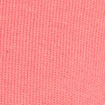 Women: Crown & Ivy™ Sweaters: Coral Cast crown & ivy™ Stripe Sweater