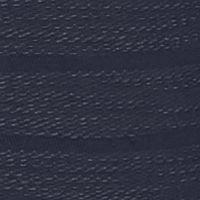 Petite Tops: Sweatshirts: Novel Navy crown & ivy™ beach Petite Textured Stripe Sweatshirt