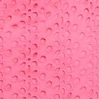 Petite Casual Dresses: Pink Pop crown & ivy™ Petite Eyelet Shift Dress