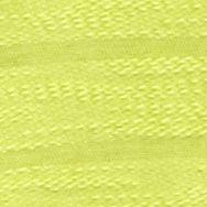 Plus Size Tops: Ondina Lime crown & ivy™ beach Plus Size Textured Stripe Sweatshirt