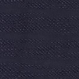 Plus Size Tops: Sweatshirts: Novel Navy crown & ivy™ beach Plus Size Textured Cowl Neck Sweatshirt