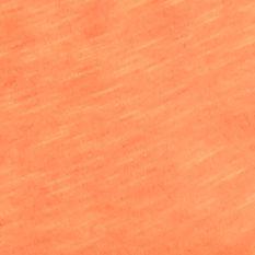 Plus Size Designer Clothes: Tops & Tees: Gear Orange crown & ivy™ Plus Size Crochet Yoke Top