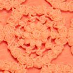 Plus Size Designer Clothes: Tops & Tees: Citrus Sap crown & ivy™ Plus Size Crochet Front Swing Top