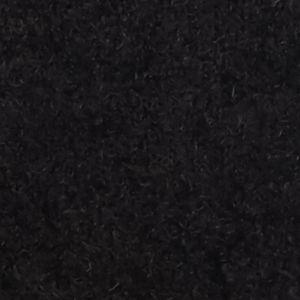 Cardigan Sweaters for Women: Black New Directions Popcorn Eyelash Cardigan