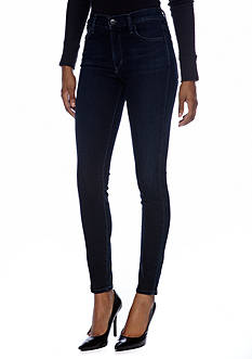 A Gold E Sophie High Rise Skinny Jean