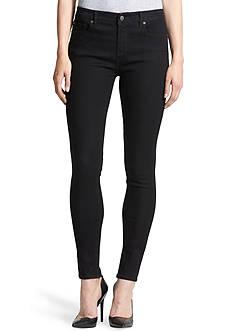 tint jeans Flawless Legging Denim
