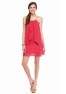 HYFVE Tulip Dress