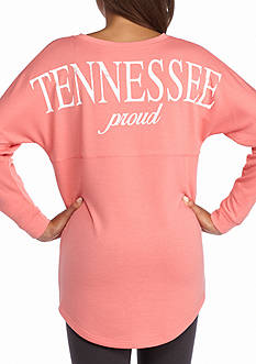 Red Camel State Proud Sweeper Tennessee