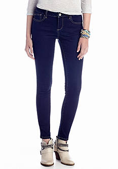 Chip & Pepper® CALIFORNIA SYD Skinny Jean