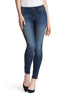 Kiind Of Sexy Skinny Jean