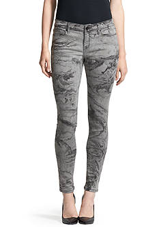 Kiind Of Sexy Skinny Fashion Jean
