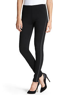 Kiind Of Trinity Zip Back Legging