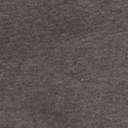 Ymi: Charcoal YMI Fleece Lined Hooded Coat