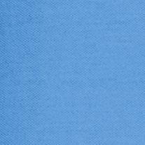 Polo Ralph Lauren: Iris Blue Polo Ralph Lauren HEIDI LS KNIT