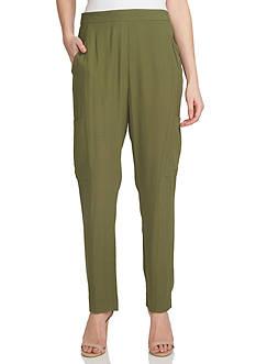 1. State Slim Cargo Pants