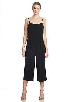 1.State Culotte Leg Jumpsuit