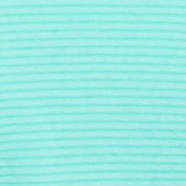 Women: Be Inspired Activewear: Aqua be inspired Seamless Tee