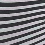 Women: Be Inspired Activewear: Lilac be inspired Striped Space Dye Capris
