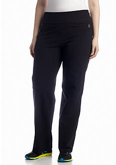 be inspired Plus Size EDV Basic Pant