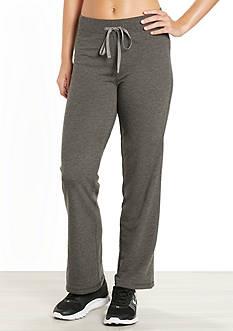 be inspired Knit Drawstring Pants