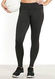be inspired Performance Leggings