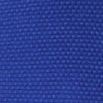 Women's Plus: Sweaters Sale: Cosmic Blue Leo & Nicole Plus Size Cowlneck Pullover Sweater