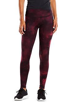 Red Pants for Women | Belk