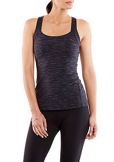 lucy Fitness Fit Tank