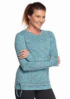 lucy Jog For Joy Long Sleeve Tee