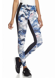lucy Mat and Move Leggings