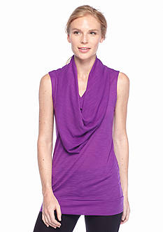 lucy Body & Mind Tunic