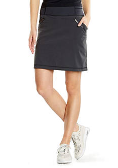 lucy Do Everything Skirt